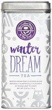 The Coffee Bean & Tea Leaf Tea, Winter Dream, 20  Count image 4