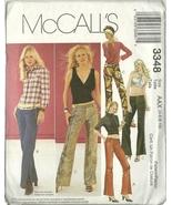 Mccall 1 thumbtall