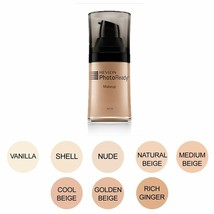 Revlon Photoready Makeup SPF 20 Foundation *Choose Your shade* - $10.29