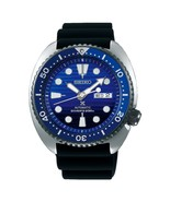 New Seiko Save the Ocean Automatic Prospex Turtle Divers 200M Men's Watc... - £245.36 GBP