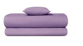 Missoni Home Jo 23M Purple Queen Duvet Cover - $579.00