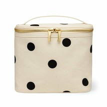 kate spade new york Lunch Tote - Deco Dot - £28.16 GBP