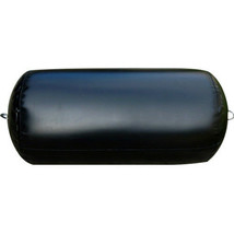 1.5mm PVC Heavy-Duty Inflatable Fenders For Boats Yachts Sailboats  image 2