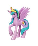 My Little Pony Figure - Original Series Princess Celestia (Loose) - $22.99