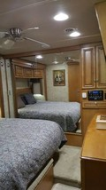2010 RV Itasca Ellipse For Sale McCook Lake, SD 57049 image 2