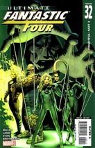 Ultimate Fantastic Four Vol.1 Lot (Marvel) - $69.95
