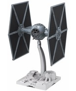 Bandai Star Wars Tie Fighter 1/72 Scala Kit 948700 - €27,27 EUR