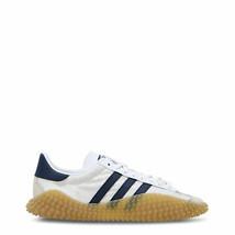 104273 608843 Adidas Countryxkamanda Homme Blanc 104273 - $192.80
