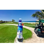 Golf Bottle - Best Bottle Ever™ for Golfers - $17.77