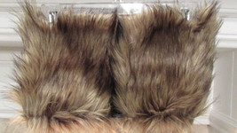 Ann Taylor LOFT Collar/Scarf/Infinity One Size Retail $58.50 - £10.50 GBP