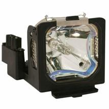 Canon LV-LP14 Osram Projector Lamp Module - $112.99