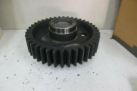 Detroit Diesel 8356533 Transfer Gear Assy New image 5