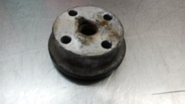 43B010 Cooling Fan Hub 1981 Mercedes-Benz 240D 2.4  - $50.00