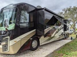 2016 Entegra Coach Aspire 44B for sale in Largo, FL 33771 image 2