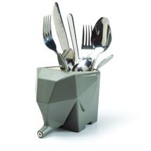 Home Design Orignal Gifts Kitchen Dining Bar Utensils Gadgets Racks Disp... - $20.02