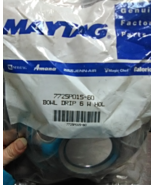 Maytag 7725P015-60 Drip Bowl - $14.99