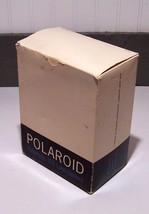 Polaroid Land Camera ~ Model 103 ~ Original Box and Manual - $9.98