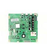 Bn94-04644d Main Digital Samsung Pn60e550d1fxza - $75.15