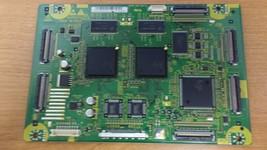 Hitachi P50V701 Logic Pwb Assy FPF41R-LGC54681 - $27.71