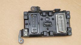 Nissan Altima Hybrid ABS Brake Control Module Computer 47830-JA800 image 5