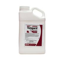 Permethrin SFR 36.8% (4 x1.25 Gls) Tengard SFR One Shot Termiticide Inse... - $351.99
