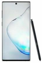 Samsung Galaxy Note 10+ PLUS 5G & 4G SM-N976 / 512GB / Unlock Sealed Intl. Ver. image 1