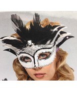 Mystical Mask Free Shipping - $4.50