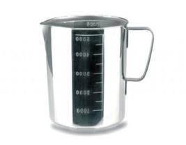 Lacor 62750 Pot en Inox 5 Litres  - $87.36
