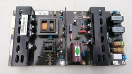 7OO08 Power Board From Rca 46LA45RQ Lcd Tv, Untested, Parts / Repair - $22.54