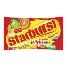 Starburst Original Jellybean 14 oz Pack of 6