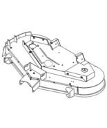"Husqvarna 54"" Riding Mower Deck Housing 501129101 - $708.09"