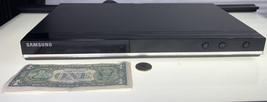 Samsung  DVD-C500 DVD Player - $12.49