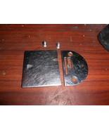 Bel Air (Singer 99 Clone) Slide Plate & Throat Plate w/Screws - $12.50