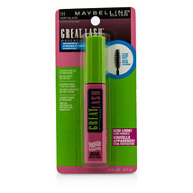 Maybelline by Maybelline - Type: Mascara - $21.01