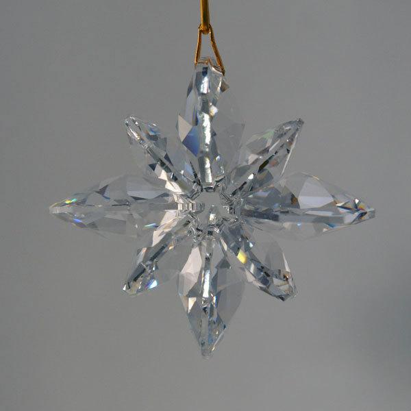 Crystal star ns01 01