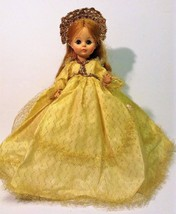 Madam Alexander Doll Sleeping Beauty 1595 - $39.55