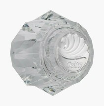 Delta Clear Acrylic KNOB Single Tub/Shower Handle For Delta & Peerless R... - $17.99