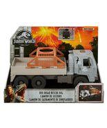 Jurassic World Off-Road Rescue Rig - $149.99