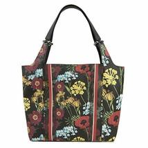 Nanette Lepore  Athena Floral Shoulder Handbags - $49.49