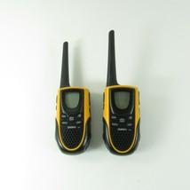 2 Uniden GMR1838-2CK Two Way Radio Walkie Talkies - $22.49