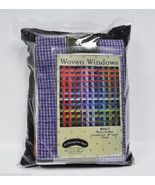 Woven Window Quilt Kit - $174.25