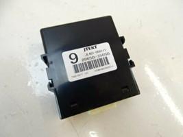 Toyota 4Runner N280 module, power steering 89650-35050 - $37.39