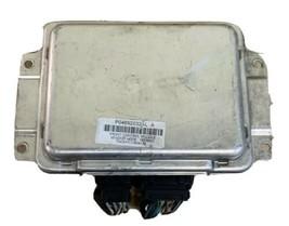 2006 Chrysler 300 A/T 3.5L BCM BCU Body Control Module   P04692032AL - $54.00