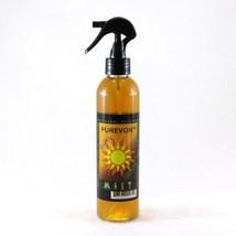 Purevon Burn Genie Mist Sunburn Relief - $12.84