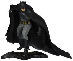 DC Collectibles Batman vs. Superman: Dawn of Justice: Batman Statue - $102.91