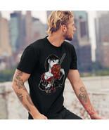 Disney's Mulan T-Shirt - $18.95+