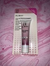Almay Smart Shade Blush 030 Berry, 15ml NEW *RARE* - $32.67