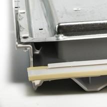 154494601 ELECTROLUX FRIGIDAIRE Dishwasher door inner panel - $110.41