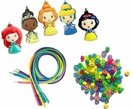 Tara Toy Disney Princess Necklace Activity - $13.35+
