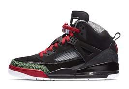Nike Jordan Spizike OG 315371-026 Basketball Shoes Men - $179.95